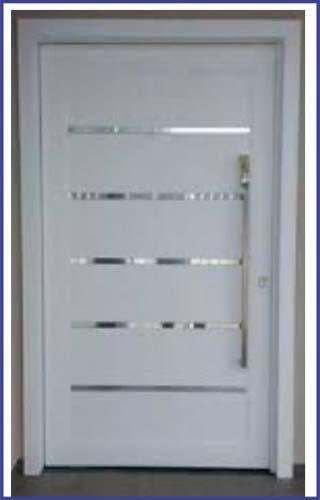 Comprar Portas E Janelas De Aluminio Art Metal Portoes