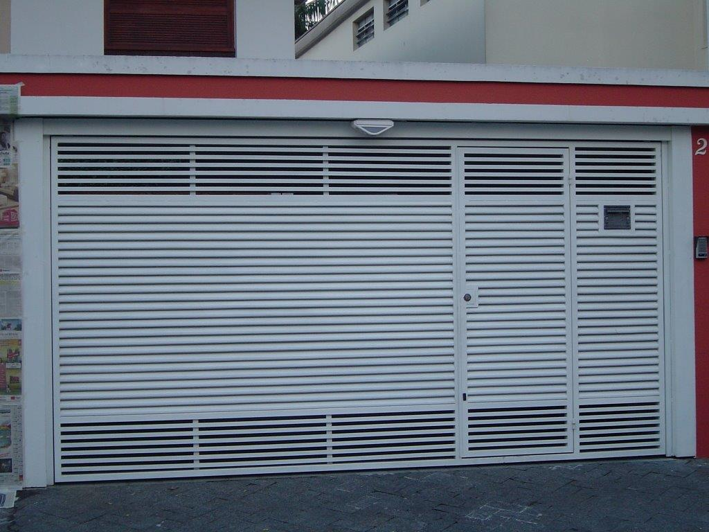 16 Top Modelos De Portoes Ferro Wallpapers
