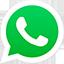 Whatsapp Art Metal Portões