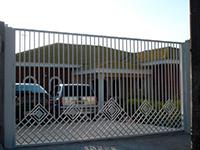 Portões Na Zona Sul